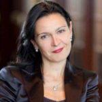 Elena Bonfiglioli