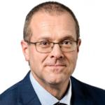 Dr Hans Henri P. Kluge