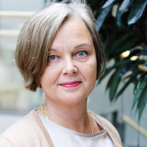 Johanna Seppänen