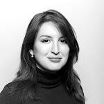 Valeria Kogan